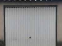 GarageFRONTIGNAN34