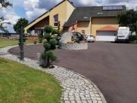 VillaHAZEMBOURG57