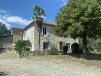 DomainLECTOURE32