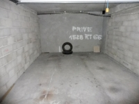 GaragePERPIGNAN66