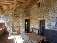 FarmhouseLAVAL St ROMAN30