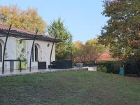 HouseSt AUBIN DE MEDOC33
