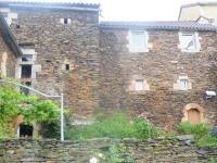 HouseSt PIERRE St JEAN07