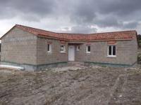 HouseSt NAZAIRE30