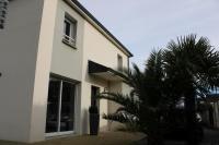 HouseSt NAZAIRE44