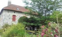 HouseTOURNON D'AGENAIS47