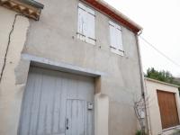 HouseMONTREDON DES CORBIERES11
