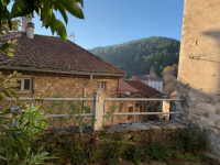 HouseOLARGUES34