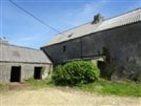 HouseLE CLOITRE St THEGONNEC29