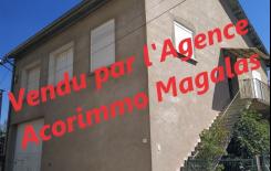 HouseMAGALAS34
