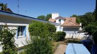 PropertyLAMALOU LES BAINS34