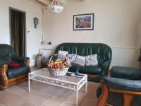 HousePONT St ESPRIT30