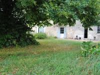 HouseNear St SEURIN DE BOURG33