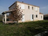 HouseGUITALENS L'ALBAREDE81
