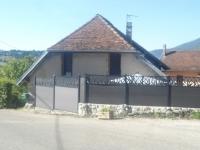 HouseLEPIN LE LAC73