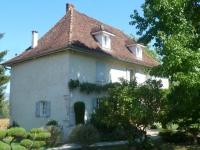 PropertyLE PONT DE BEAUVOISIN38