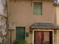 HouseSt CHELY D'AUBRAC12