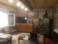 HouseSt JEAN DE VEDAS34