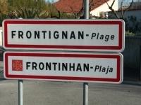 VillaNear FRONTIGNAN34