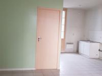 HouseMONTAGNAC34