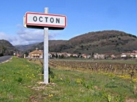 SiteOCTON34