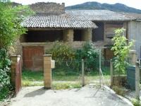 HouseTARASCON SUR ARIEGE09