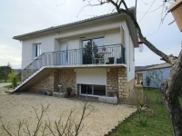 HousePUY L'EVEQUE46
