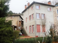 HouseLAMURE SUR AZERGUES69