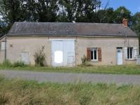 HouseNear LA CHATRE36