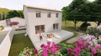 HouseBEAUCAIRE30