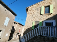 HouseAIGUES VIVES34