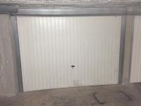GarageMONTPELLIER34